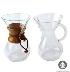 chemex coffee - Google Search