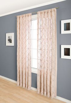 Sahara from Triad Plus $55.95 White Curtains, Drapery, Bathrooms, Upholstery, House Styles, Fabric, Home Decor, White Sheer Curtains, Tejido
