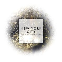 New York City by The Chainsmokers on SoundCloud