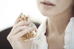 Os perfumes mais populares de todos os tempos