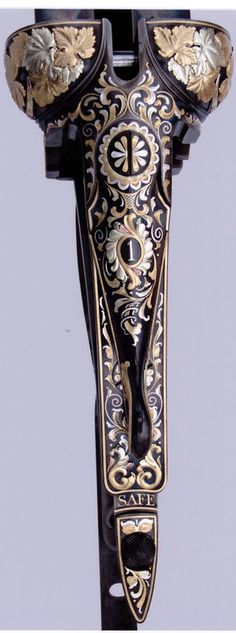 Phil Coggan - Page 3 - Engraving Forum.com - The Internet's Largest and Fastest Growing Engraving Community