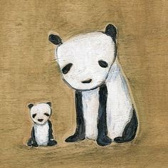 Perfect Pandas » 2007 » September