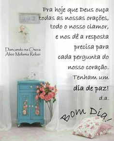 Good Afternoon, Lany, Prayers, Quotes, Cards, Msgm, Portuguese, Good Morning Photos, Good Morning Wishes
