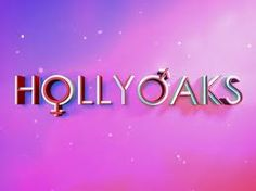 Hollyoaks- Sinead has her baby taken away from her as she lied about the baby being il and her mum has to look after her.   Ex boyfriend lies and has the child taken away to live with him
