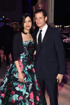 Anthony Weiner fights Trump over accusations against Clinton aide wife http://www.examiner.com/article/anthony-weiner-fights-trump-over-accusations-against-clinton-aide-wife