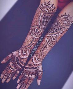 47 Best Mehndi Images Henna Tattoos Henna Patterns Henna