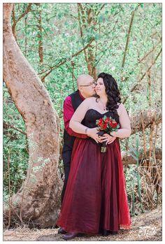 Congratulations Martie and Gerhard - Mokoya Lodge Weddings