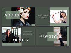 Cheap Backyard Wedding, Typography Magazine, Image Theme, Slide Images, Slide Design, Social Media Graphics, Creative Words