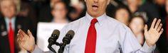 Rand Paul's epic takedown of Debbie Wasserman Schultz | Glenn Beck