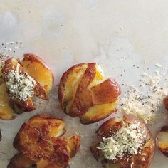 Four Ways to Pick Up the Pace with Potato Cooking
