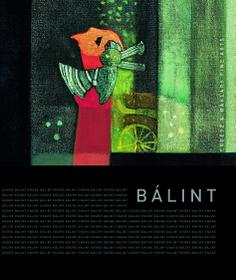 Endre Balint - Kalman Maklary Fine Arts