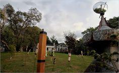 Paul The New York Times Home Garden Slide Show Sli