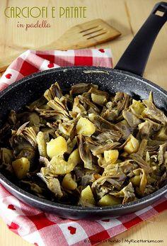 Romanian Food, My Recipes, Stuffed Mushrooms, Chicken, Meat, Terra, Valentino, Gastronomia, Contouring