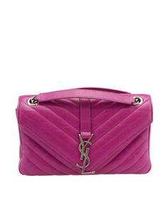 buy yves saint laurent - Authentic Yves Saint Laurent Handbags, Apparel, & Shoes on ...
