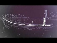 ZIEGENORT- trailer for animated short. Suggested by Worker Studio's Ministry of Culture http://www.worker-studio.com