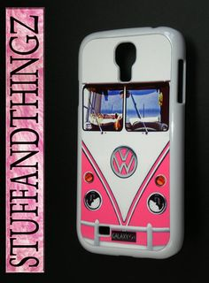 Hey, I found this really awesome Etsy listing at http://www.etsy.com/listing/150479639/samsung-galaxy-s4-vintage-hot-pink