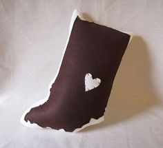 Great way to decorate your home with some Hoosier love!