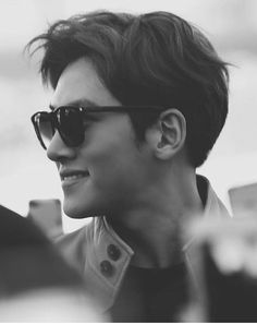 Find images and videos about ji chang wook on We Heart It - the app to get lost in what you love. Celebrities Read Mean Tweets, Celebrities Reading, Asian Celebrities, Asian Actors, Korean Actors, Celebs, Ji Chang Wook Photoshoot, Saranghae, Ji Chan Wook