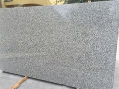 New Caledonia granite is a beautiful natural stone, with uniform pattern in slab.