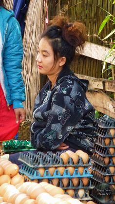 Visitez ma galerie :  #followme #thierrydollon #photodujour #Laos #instatravel #photocouleur #voyage #picoftheday #travel #voyage #friends #evasion #decouvertes #landscapes #paysage #explorer #aventure #traveler #neverstopexploring #travelawesome #natureaddict #awesomeearth #exploretocreate #beautifulplaces #bestplacetogo #wanderlust #outplanetdaily