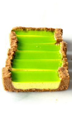 Mountain Dew Cheesecake is part of Delicious desserts Easy 3 Ingredients - Dew or Dew not; there is no try Just Desserts, Delicious Desserts, Yummy Food, Food Cakes, Cupcake Cakes, Sweet & Easy, Savoury Cake, Cookies Et Biscuits, Cheesecake Recipes