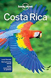 A comprehensive budget travel guide to visiting Costa Rica with tips and advice on things to do, see, ways to save money, and cost information.