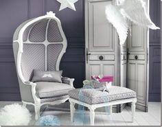 Best maisons du monde images chairs armchairs