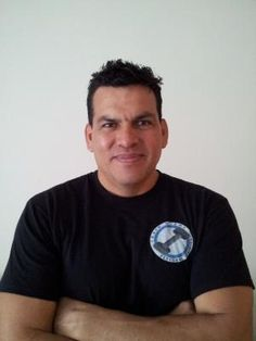 If you are looking for a fitness trainer for summer boot camps, hire Tony Garcia. He provides physical fitness training programs for individuals and groups. Request for a quote today.