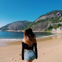 Urcando... ❤️ #errejota #porainorio #rioetc #rioeuteamo #riodejaneiro #carioquices #cariocalifestyle #riolifestyle