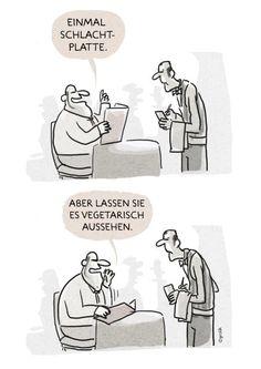 #vegetarismus
