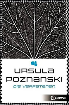 Buy Die Verratenen by Ursula Poznanski and Read this Book on Kobo's Free Apps. Discover Kobo's Vast Collection of Ebooks and Audiobooks Today - Over 4 Million Titles! Ursula, Science Fiction, Thriller, German Language Learning, Book Challenge, Birthday Wishlist, Book Lists, Ebook Pdf, Book Lovers