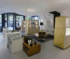 House of Pertijs – loja de luxo com ambiente familiar | arktalk