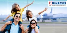 Rs.1000 instant cashback on domestic flights / hotels (For HDFC Ban... At Cleartrip.