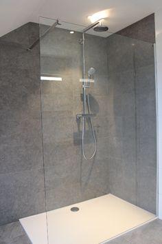 badkamer 1 de greefshoeve Bathtub, Bathroom, Standing Bath, Washroom, Bathtubs, Bath Tube, Full Bath, Bath, Bathrooms