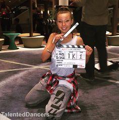 #LuciaSophia Asia Ray, Dance, Kids, Instagram, Dancing, Young Children, Boys, Children, Boy Babies