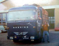 Bussing ZV-62-67 Hitman