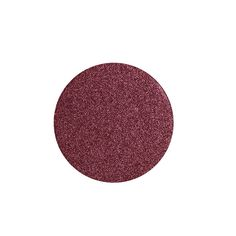 ES108 - MAGIC *NEW*  I absolutely need this color!! Morphe has the prettiest most pigmented eyeshadows for only $2.29 EACH!!!!