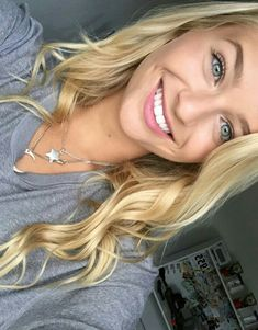 Perfect white teeth  That's what braces can do #bracesgoals  Jacy jordan Exclusive photo