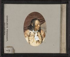 Correction...this Spotted Eagle ( Piitakistipamii ) is not of Siksika, he is Pikanii...my great great great Grandfather.