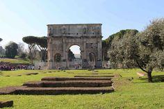 ROMA -> http://www.ofabulosodestinodemariaamelia.pt/roma/