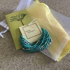 Beaded Wrap Bracelets, Silver Bracelets, Turquoise Glass, Beaded Jewelry Patterns, Making Ideas, Jewelry Crafts, Seed Beads, Garnet, Lilac