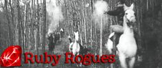 Ruby Rogues podcast:
