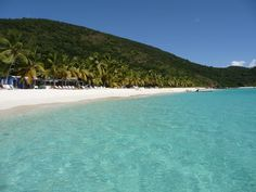 St Thomas Boat Charters Snorkeling Trips To BVI Norman Island