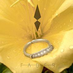 """""""#desing #fashion #accessories #rings #chic #jewelery #gioielliartigianali #anello #oro #gold #silver #argento #milano #moda #artigianale #style #gift…"""""""