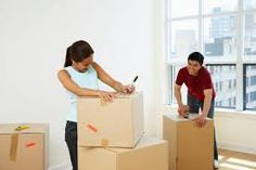 We are specialists in removals from the U.K to Italy and from Italy to the UK we have been providing this service for a number of years. European removals to Italy. http://www.removalstoitaly.eu