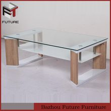 modern glass top wood coffee table - Google Search Round Glass Coffee Table, Coffe Table, Modern Coffee Tables, Glass Table, Modern Glass, Ping Pong Table, Natural Wood, Living Room Furniture, Awesome Things