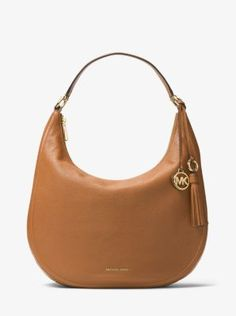 e915424907b 17 Best handbags images   Hobo bags, Hobo handbags, Leather totes