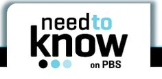 The dirty dozen and clean 15 of produce | Need to Know | PBS