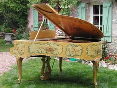 21 Best Chickering Piano Images In 2013 Piano