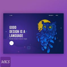 Find the best local custom website design you can get at MKS Web Design. We are a Kansas web designers here to help your business and organization! Design Sites, Web Design Websites, Online Web Design, Web Design Quotes, Web Design Services, Web Design Trends, Web Design Company, Web Design Inspiration, App Design